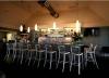 Sweetgrass Restaurant - Dataw Island Marina