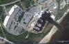 Deep Point Marina - Google Earth