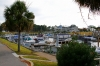 Marina at Dock Holidays