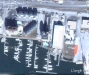 Dockside Yacht Club - Google Earth