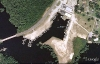 Edenton Marina - Google Earth