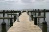 Edenton Town Docks