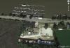 Fort McAllister Marina - Google Earth