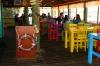 Fish Tales Restaurant - Fort McAllister Marina