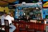 Fish Tales Restaurant Bar - Fort McAllister Marina