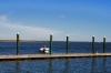 Fort McAllister Marina - Outer Dock