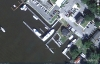 Harborwalk Marina - Google Earth