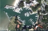 Harbour Town Yacht Basin - Google Earth