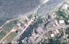 Village Marina - Google Earth
