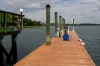 Hilton Head Harbor Transient Dock