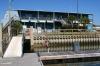 Holden Beach Marina