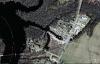 Lambs Marine - Google Earth - Distant