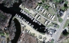Lambs Marine - Google Earth - Zoomed