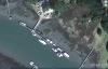 Leland Marina - Google Earth