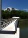 New Docks - Leland Oil Company, McClellanville, SC