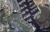 Lightkeepers Village Marina - Google Earth