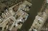 Midway Marina - Google Earth