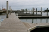 Morehead City Docks
