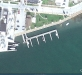 Morehead City Docks - Google Earth