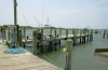 Morehead Gulf Docks
