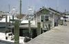 Morehead Gulf Docks