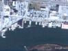 Morehead Gulf Docks - Google Earth