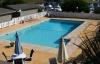 Myrtle Beach Yacht Club Swimming Pool