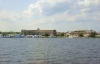 New Bern Grand Marina
