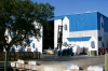 Ocean Isle Marina Dry Stack Storage Building