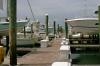 Olde Towne Yacht Club