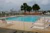 Olde Towne Yacht Club Swinning Pool