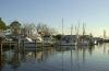 Oriental Marina and Condos