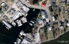 Oriental Marina and Condos - Google Earth