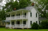 Historic Oriental Homeplace