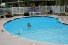 Oriental Marina and Condos Swimming Pool