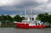 Oriental Super Trawler