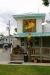 Toucans Restaurant