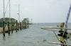 Whittaker Creek Yacht Harbor