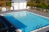 Whittaker Pointe Marina Swimming Pool