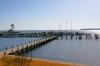 Whittaker Pointe Marina