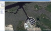 Osprey Marina - Google Earth