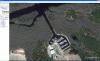 Osprey Marina - Google Earth
