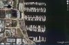 Palm Harbor Marina - Google Earth