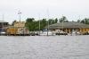 Pelican Marina - Elizabeth City, NC
