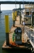 Port Royal Landing Marina Fuel Dock