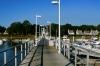 Port Royal Landing Marina
