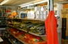 R. E. Mayo Seafood Docks - Marine Supplies and Seafood Store
