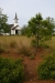 River Dunes Chapel