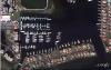 Riviera Dunes Marina - Google Earth