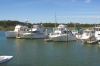 Savannah Bend Marina